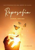 REPOSOFIA