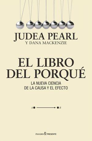 LIBRO DEL PORQUÉ, EL