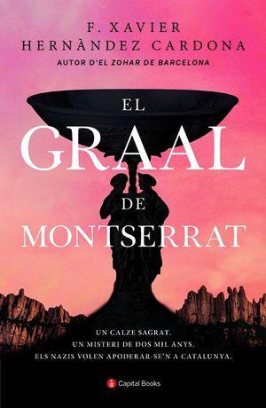 GRAAL DE MONTSERRAT, EL
