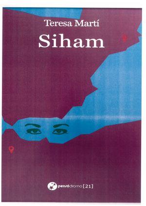 SIHAM (CATALÀ)