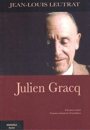 JULIAN GRACQ