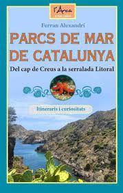 PARCS DE MAR DE CATALUNYA