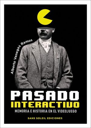 PASADO INTERACTIVO