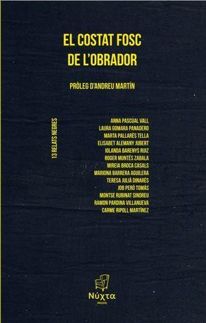 COSTAT FOSC DE L'OBRADOR, EL