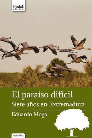 PARAÍSO DIFÍCIL, EL
