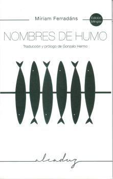 NOMBRES DE HUMO