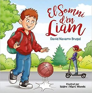 SOMNI DE LIAM, EL