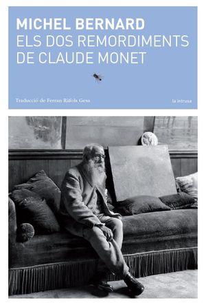DOS REMORDIMENTS DE CLAUDE MONET, ELS