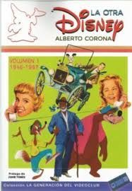 OTRA DISNEY VOL. 1, LA  ( 1946-1967 )