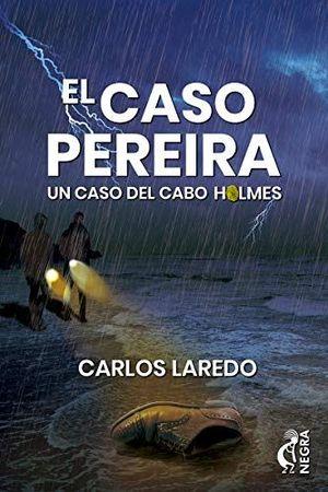 CASO PEREIRA, EL