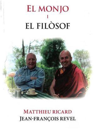 MONJO I EL FILÒSOF, EL