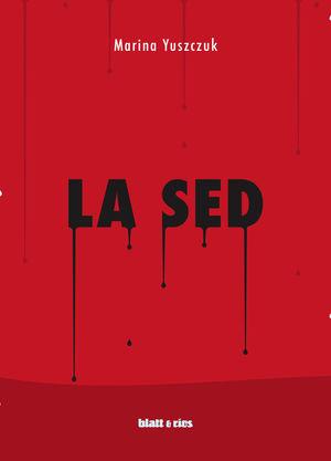 SED, LA