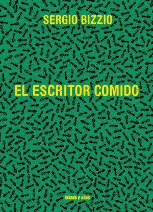 ESCRITOR COMIDO, EL