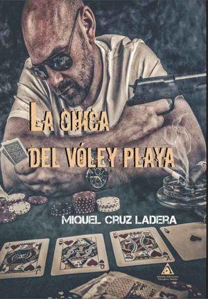 CHICA DEL VOLEY PLAYA, LA
