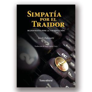 SIMPATÍA POR EL TRAIDOR