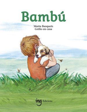 BAMBÚ  (CATALÀ)
