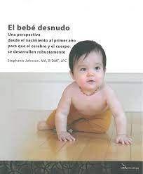 BEBE DESNUDO, EL