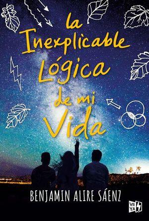 INEXPLICABLE LÓGICA DE MI VIDA, LA
