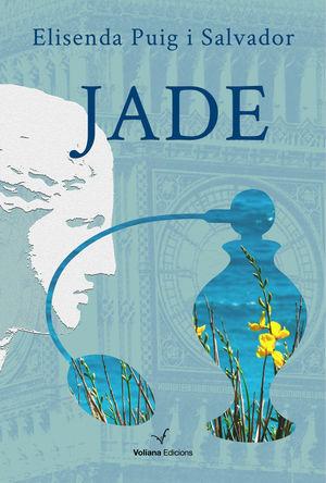 JADE (CATALÂ)