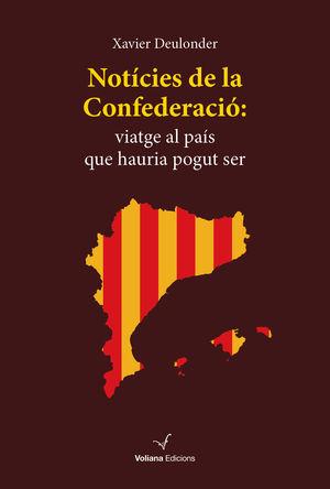NOTÍCIES DE LA CONFEDERACIÓ: