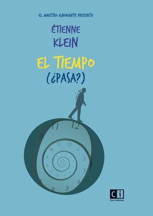 TIEMPO (¿PASA?), EL