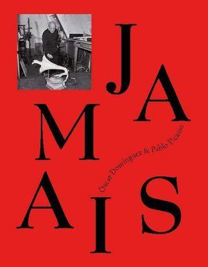 JAMAIS (CATALÀ)