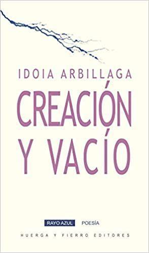 CREACION Y VACIO
