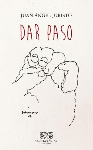 DAR PASO