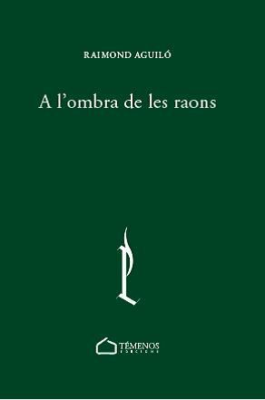 A L'OMBRA DE LES RAONS