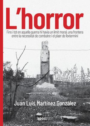 HORROR, L'