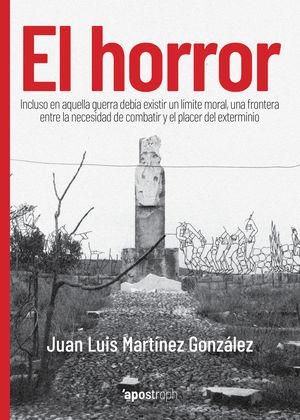 HORROR, EL