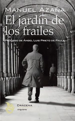 JARDÍN DE LOS FRAILES, EL