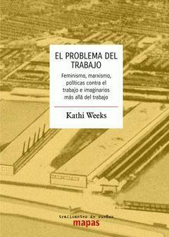 PROBLEMA DEL TRABAJO, EL