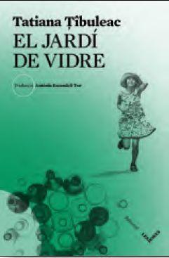 JARDI DE VIDRE, EL