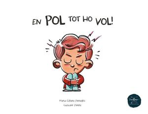 EN POL, TOT HO VOL!