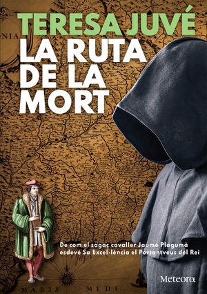 RUTA DE LA MORT, LA