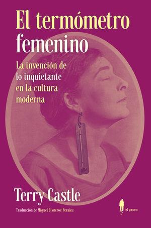 TERMÓMETRO FEMENINO, EL