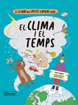CLIMA I EL TEMPS, EL