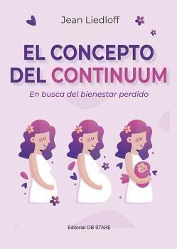 CONCEPTO DEL CONTINUUM, EL