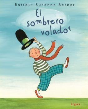 SOMBRERO VOLADOR, EL