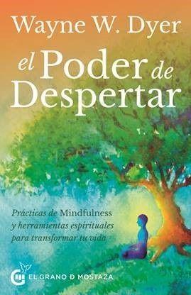 PODER DE DESPERTAR, EL