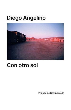 CON OTRO SOL