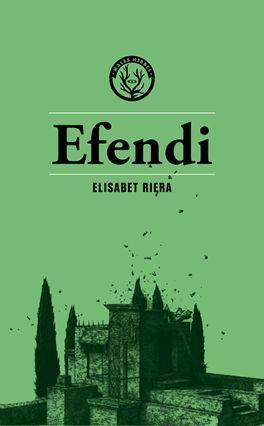 EFENDI (CATALÀ)