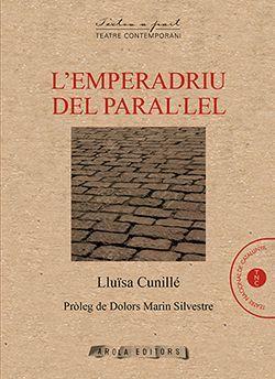 EMPERADRIU DEL PARAL·LEL, L'