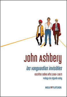 VANGUARDIAS INVISIBLES, LAS