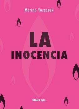 INOCENCIA, LA