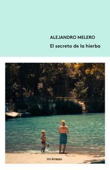 SECRETO DE LA HIERBA, EL