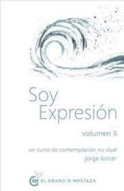 SOY EXPRESION VOLUMEN II