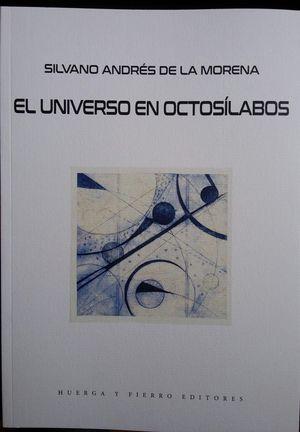 UNIVERSO EN OCTOSILABOS, EL