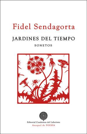 JARDINES DEL TIEMPO